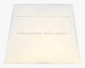 Premium Envelope - Metallic Ice Gold