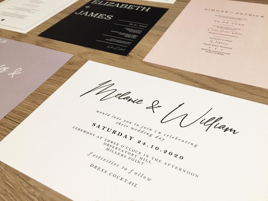 wedding-invitations-sydney-artful-invites.jpg