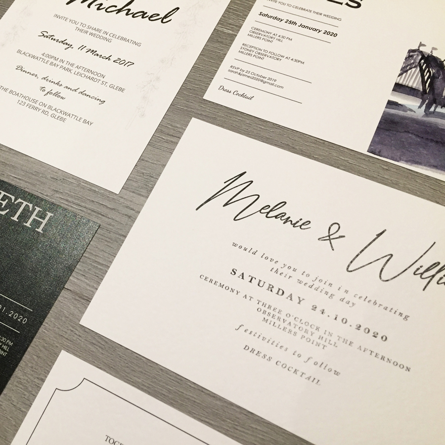 wedding-invitations-sydney-black-and-white-wedding-invitations.jpg