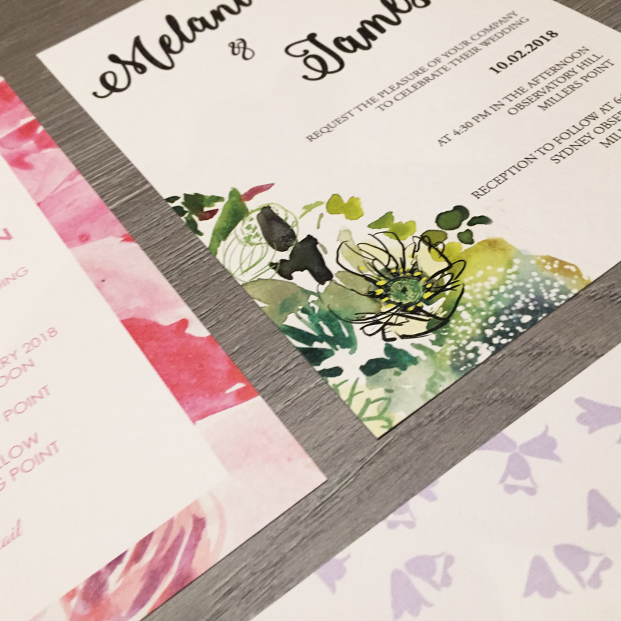 wedding-invitations-sydney-floral-wedding-invitations.jpg