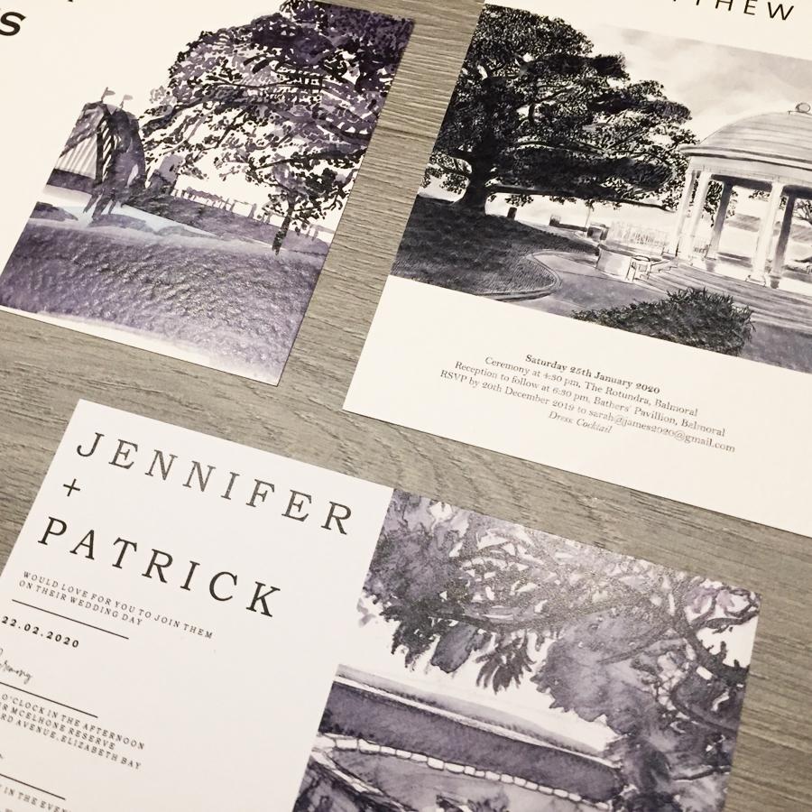 wedding-invitations-sydney-locations.jpg