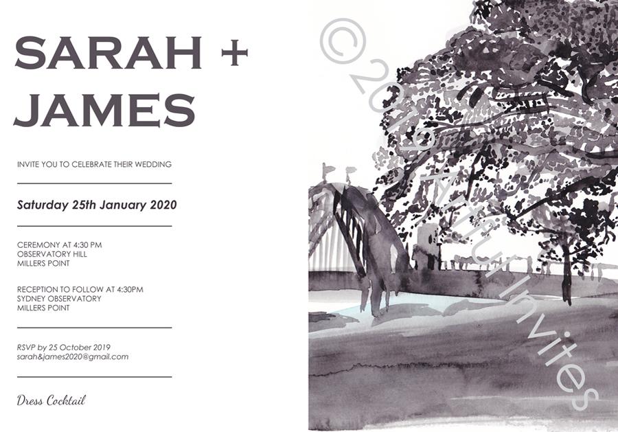 wedding-invitations-sydney-observatory-hill-park.jpg