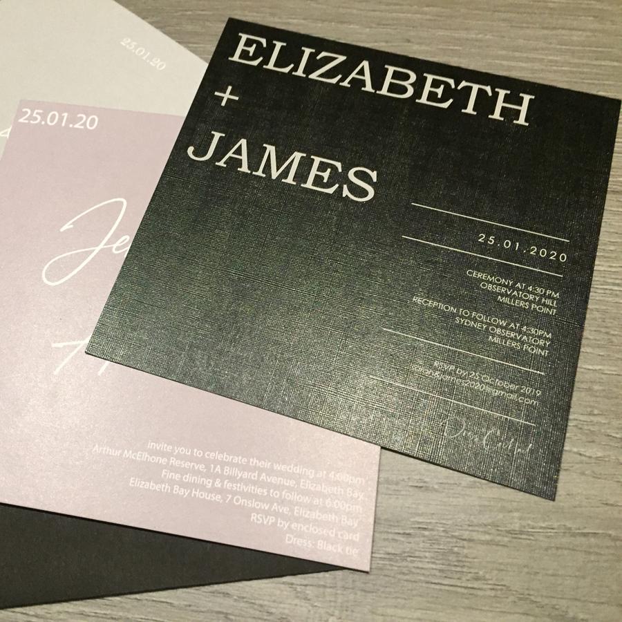 wedding-invitations-sydney-square-wedding-invitations.jpg
