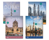Global City Guides