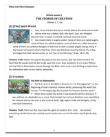 Teaching Helps - The Path to Righteousness - page 1