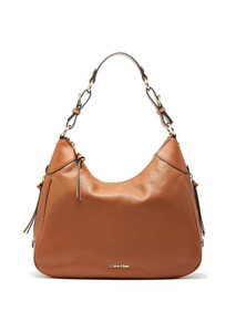 95f0e8fc5989 Raise Your Fashion With Designer Bags For Less At Garbzz
