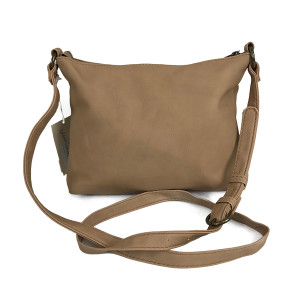 Women's Campbell Crossbody Bag - Universal Thread