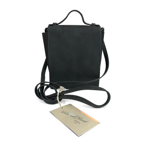 Women's Cellphone Crossbody Bag - Universal Thread