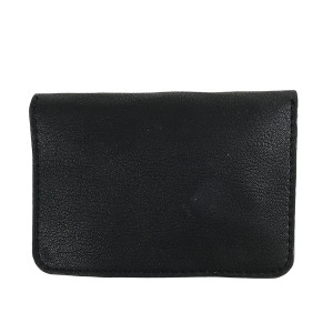 Accordion Card Case Wallet - Universal Thread