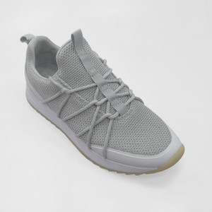 Women's Interval Mesh Sneakers