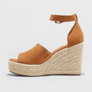 Women's Emery Espadrille Sandals