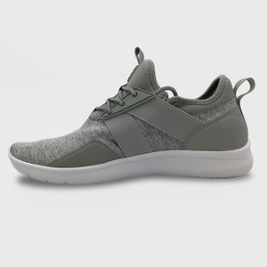 Women's Drive 4 Spacedye Heathered Sneakers - Flex Foam