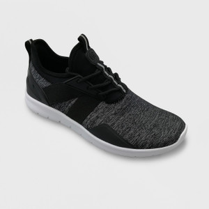 Women's Drive 4 Spacedye Heathered Sneakers