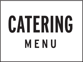 cateringmenu-button.png