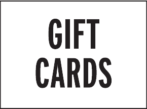 giftcards-button.png
