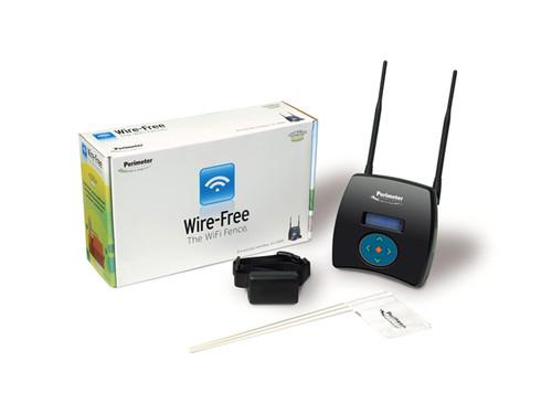 WIFI Wireless Pet Fence