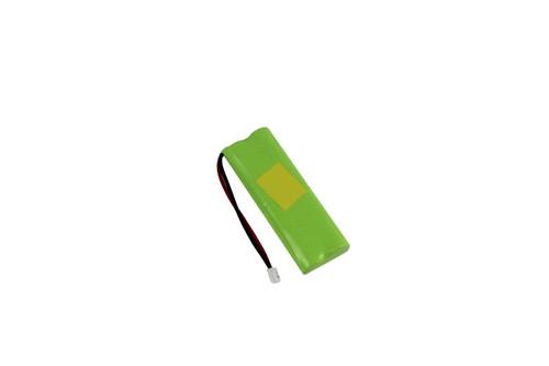 BP12RT Battery   Receiver/Transmitter