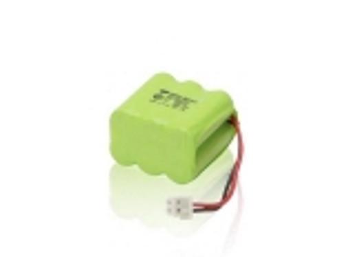 BP15RT Battery | Transmitter