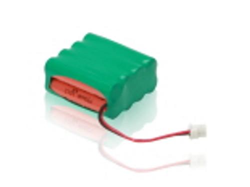 BP2T Battery | Transmitter