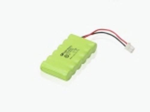 Dogtra BP72T   For Transmitter: RR Deluxe