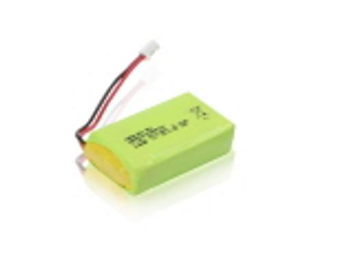 BP74R Battery | Receiver