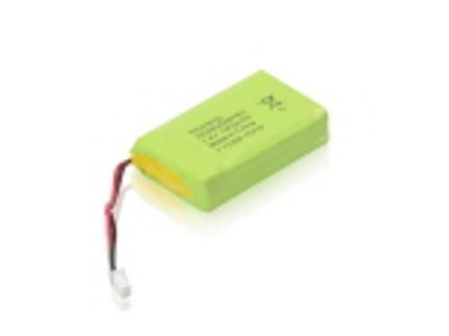 BP74T Battery | Transmitter