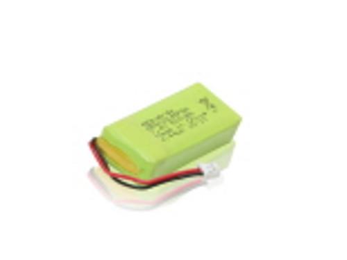 BP74T2 Battery | Transmitter