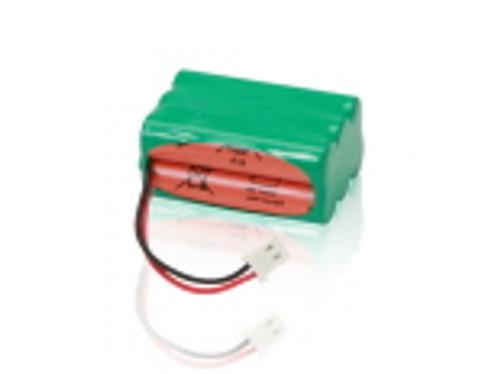 BPRR Battery | Receiver