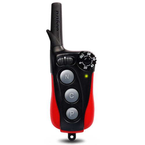 IQ Plus Transmitter Only | Training E-Collar