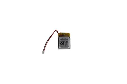 BP37P330 Battery | Receiver