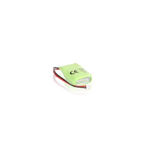 BP37Y Battery | Receiver