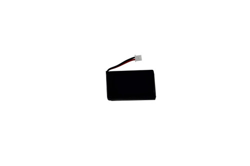 BP74RE Battery | Receiver