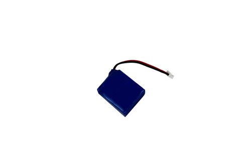 BP74RS Battery | Receiver