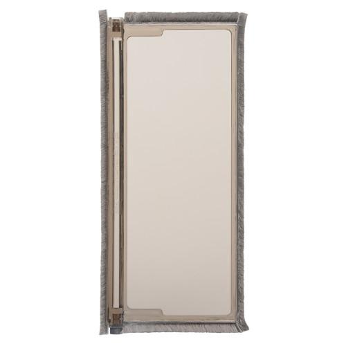 Plexidor Door Panel | Medium