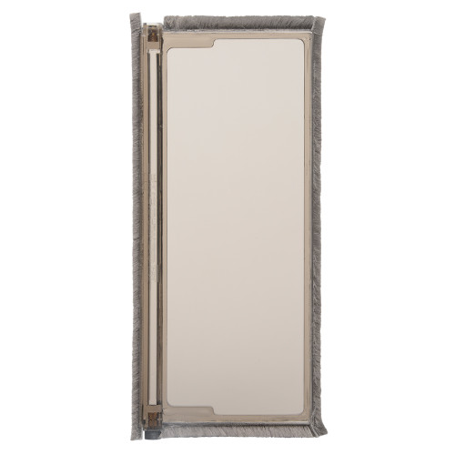 Plexidor Door Panel | Small