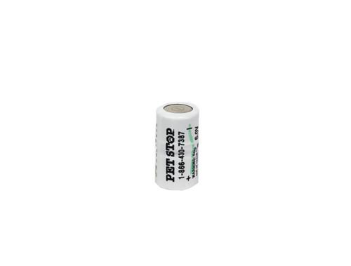 6v Lithium | Pet Stop Battery
