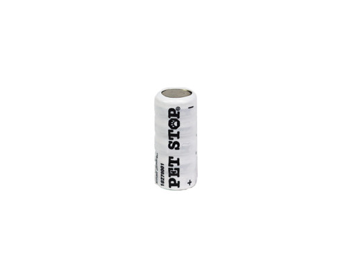 7.5v Lithium | Pet Stop Battery