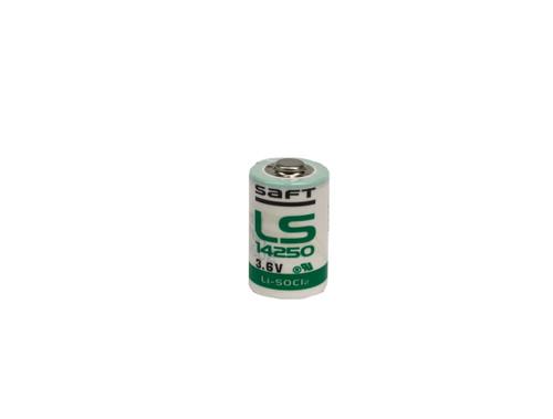 3.6V SAFT   Pet Stop, Dogwatch Compatible Battery