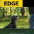 Edge   Training Collar   4-Dog System   Range: 1 Mile