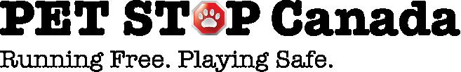 PetStopCanadaStore.com