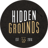 hidden-grounds-coffee