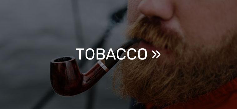 Premium Tobacco