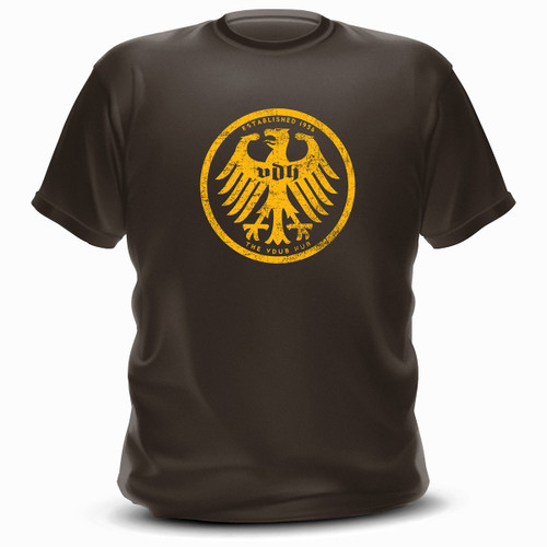 VDH German Eagle T-Shirt
