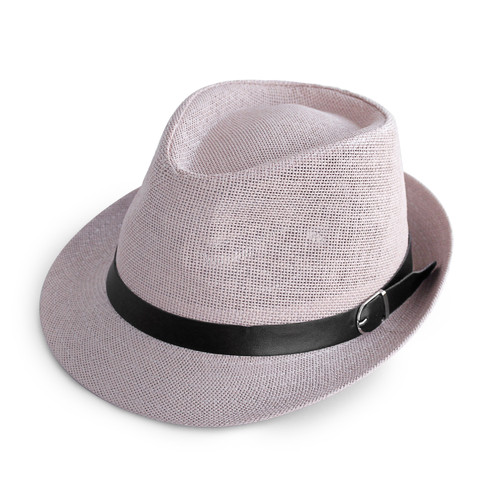 Limited Edition Titty Pink Fedora
