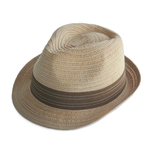 Limited Edition Bruno Fedora