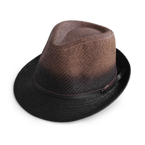 Limited Edition Oscar Fedora
