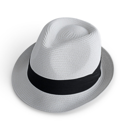 Limited Edition Rico Fedora