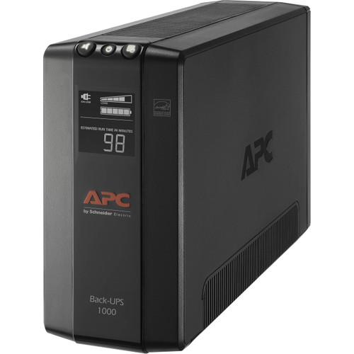 APC Battery Backup 1000