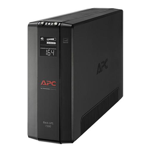 APC Battery Backup 1500