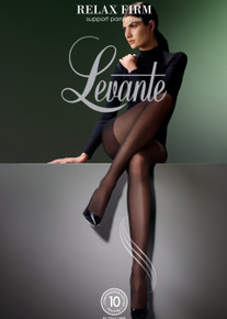 Levante Relax Firm Support Tights - Factor 10